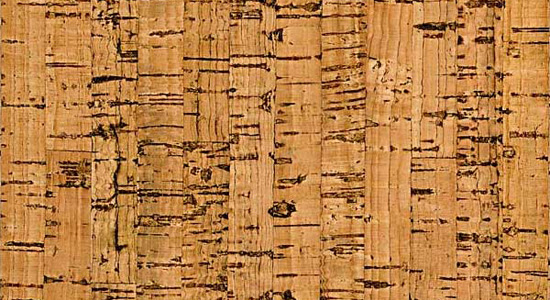 Cork Flooring: A modern floor choice? | Life of an Architect