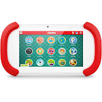 "Ematic Funtab 3 7"" HD Kids Safe Tablet"