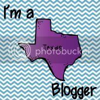 photo im-a-texas-blogger-resized_zpsze00xmbp.jpg