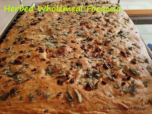 bread_focaccia2