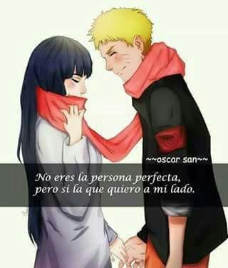 Frases Bonitas3 Naruto Anime Amino