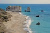 COVID19: Cyprus says 60% dip in tourism best to hope for