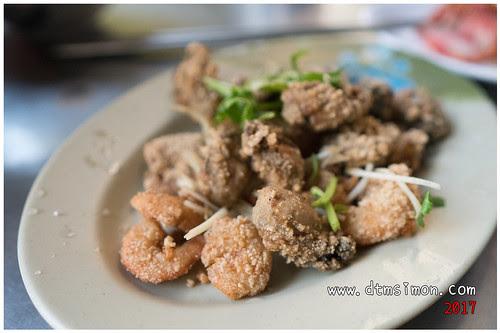 老攤肉粥+飯糰阿嬤08.jpg