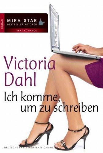 klick zu Amazon.de