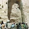 09 mullah omar 0729 RESTRICTED