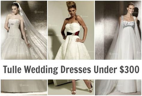 Where To Find A Cheap Wedding Dress   TOTS Family