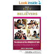 Amazon.com: Right Diet for Believers: The Gospel of the Kingdom of God eBook: Erica Benjamin, Emmanuel Dotun Akinfeleye PhD, LIsaiah Conner, Abraham Obadare, Mona Lal, Jessfer Comendador, Peter Hosein Dr: Kindle Store