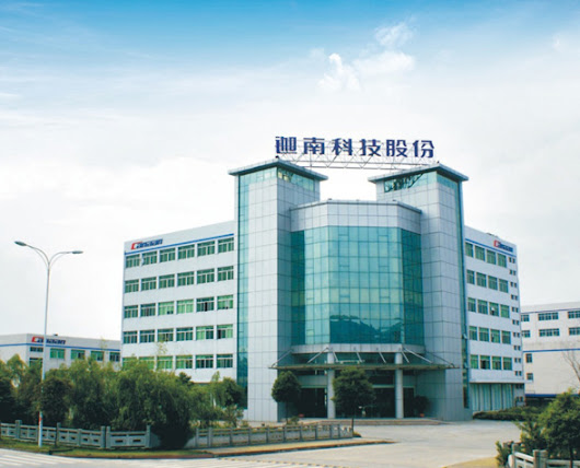 Pharmaceutical Equipment Manufacturer, Fluid Bed Dryer Factory in China