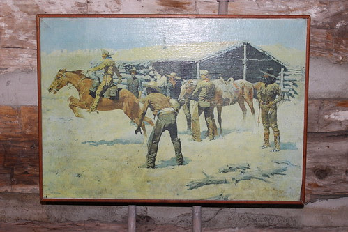 IMG_1662_Painting_at_Pony_Express_Station_in_Gothenberg_NE