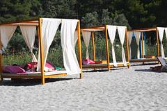 Kastani beach, Skopelos