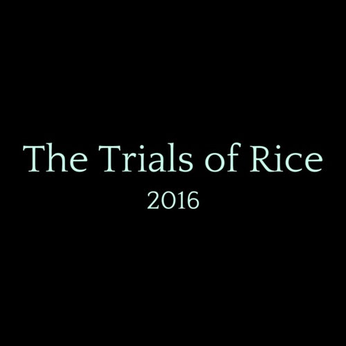 The Trials of Rice Preview Music by GoombaJMR