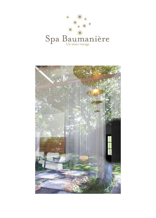 brochure spa baumanière fr uk