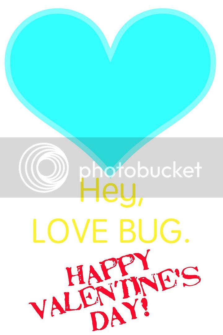 love bug valentine turquoise yellow and red photo bug8_zpstyq3gzzw.jpg
