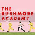 TheRushmoreAcademy