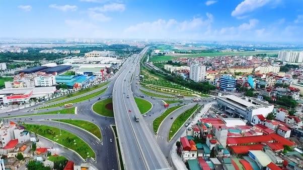 Hé lộ dự án có mật độ xây dựng 28% được khách hàng nội đô ưa chuộng