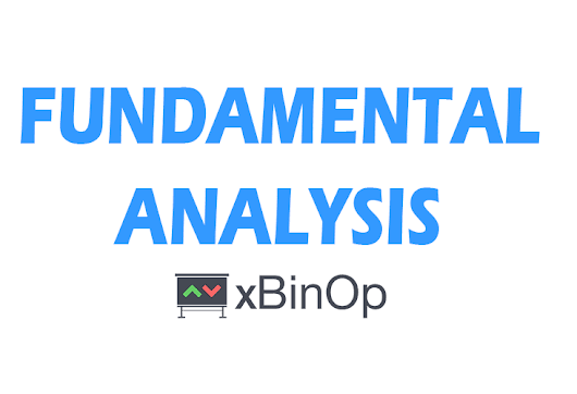 » Part 1: Fundamental Analysis: Introduction | x Binary Options