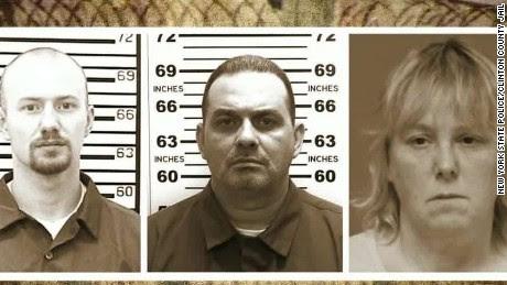 new york manhunt update carroll pkg tsr_00020222
