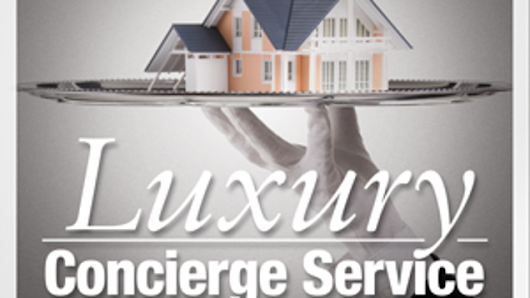 The Need of Concierge Services in Your Life