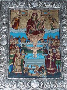 http://upload.wikimedia.org/wikipedia/commons/thumb/a/a7/Panagia_Argokiliotissa1.JPG/220px-Panagia_Argokiliotissa1.JPG