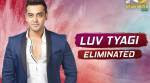 Bigg Boss 11 evicted contestant Luv Tyagi: Vikas made me look like a fool and I wanted to prove him wrong