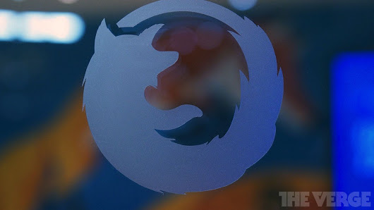 Mozilla will block Flash in Firefox starting next month