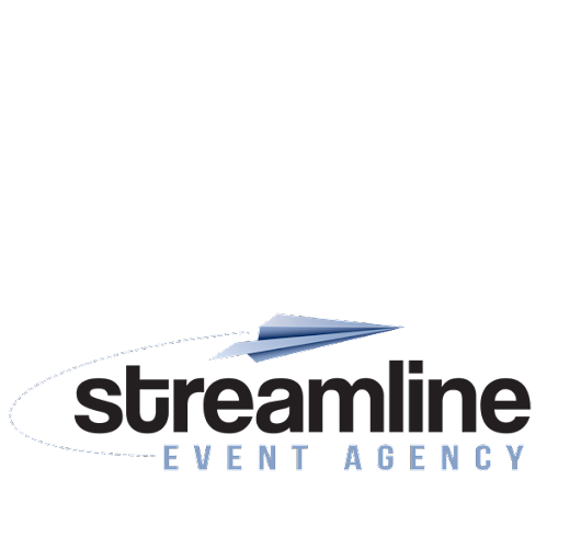 Streamline Event Agency |