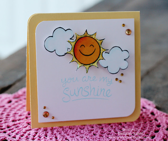 Lawnfawn-sunshine-latishayoast