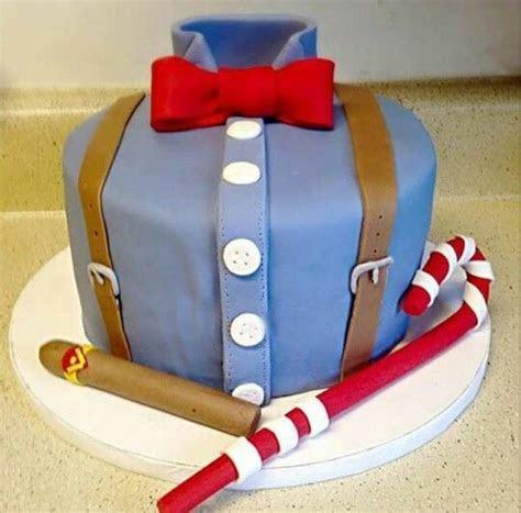 Cakes and Kappa alpha psi on Pinterest