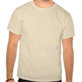 "When I say I ""Saw Smith, I mean I SawSmith! shirt"