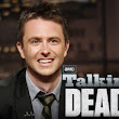 The Talking Dead Live Recap February 24 With Scott Adsit and Retta | Celeb Dirty Laundry