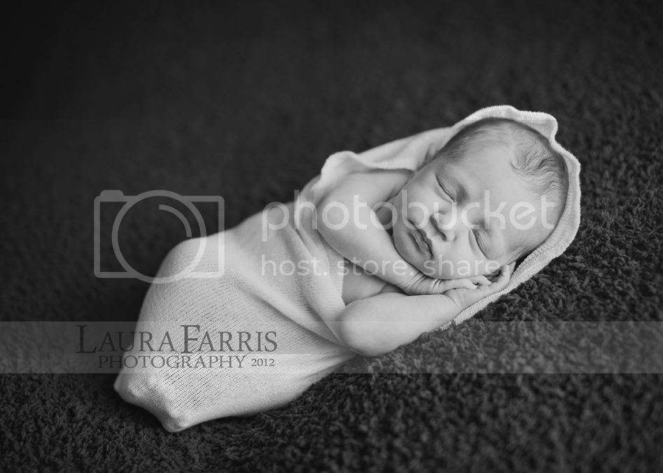 boise idaho baby photography