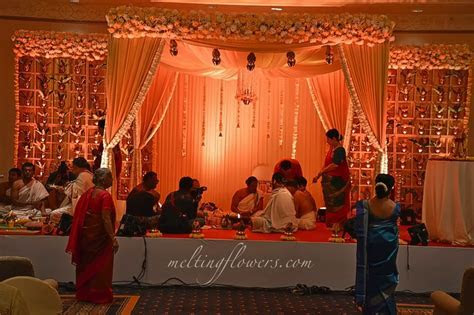 The Leela Palace Bangalore, Wedding Halls, Wedding Hotels