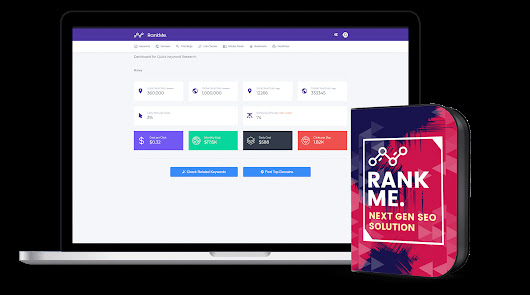 RankMe Review – Big Promises, Small Fulfillment
