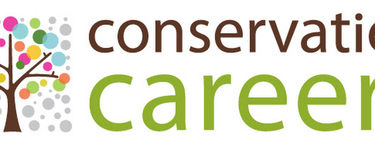 Event -Securing nature's future - Conservation Careers and Conservation Jobs
