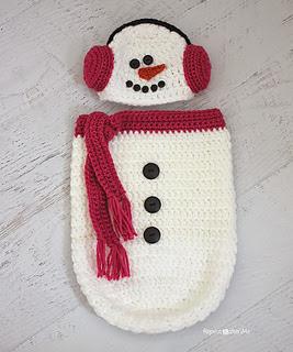 Snowmuff10_small2