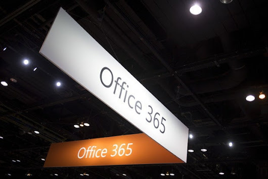 Microsoft restores database app to Office 365 for small biz | Computerworld