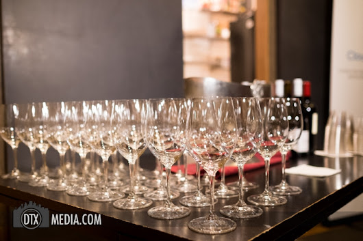 Event Photography in Dallas - DTX Media