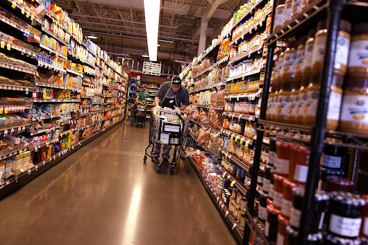 11 money-saving tips for shopping at Whole Foods