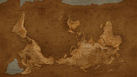 Treasure Map Wallpapers (40 Wallpapers) ? Adorable Wallpapers