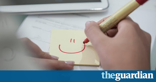 Feeling blue about the state of teaching? Here are reasons to be optimistic | Teacher Network | The Guardian