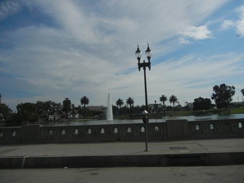 DSCN8074 _ Los Angeles, July 2013