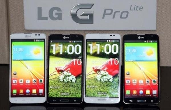 Smartphones chineses: dicas para comprar aparelhos com Android