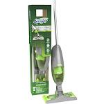 Swiffer Sweep + VAC Cordless Vacuum Kit