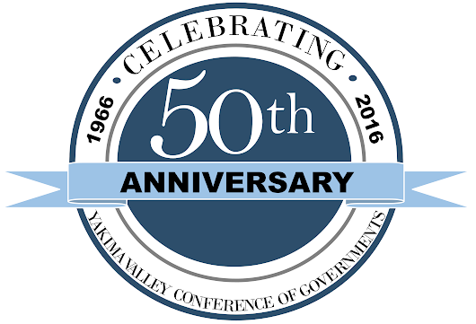 YVCOG Newsletter and December GM 50th Anniversary Meeting