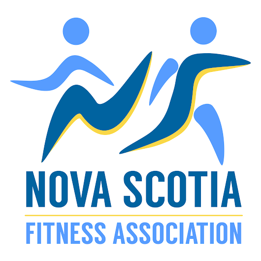Nova Scotia Fitness Association - Home