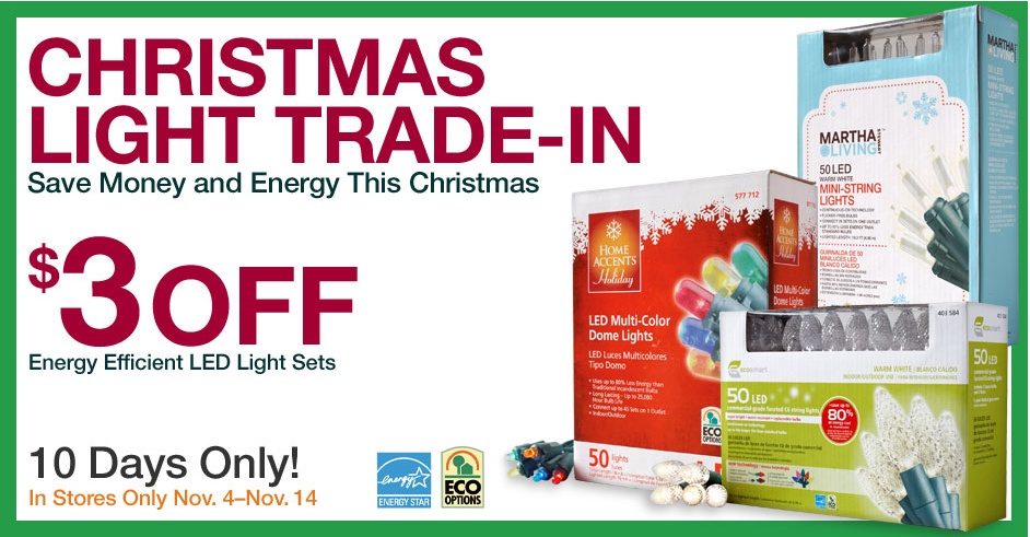 - Christmas Light Home Depot Christmas Ideas