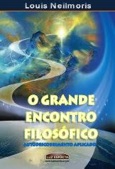 O GRANDE ENCONTRO FILOSÓFICO