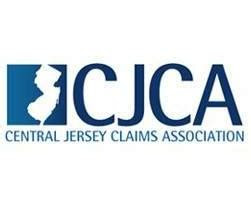central jersey claims association    review