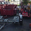 Orange County, CA Tool and Equipment Rentals, Party Rentals | Moving Trucks, Vans, Supplies
