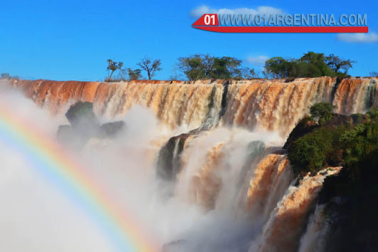 The award winning attractions in iguazu waterfalls and National Park Iguazu tourism.